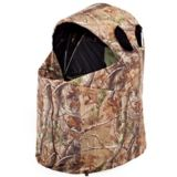 Ameristep One-Man Chair Blind | Ameristep