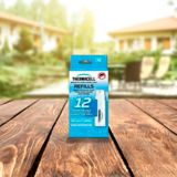 Recharge pour insectifuge ThermaCELL | Thermacell