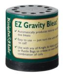 Knight & Hale EZ Gravity Bleat Call | Knight & Hale
