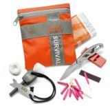 Gerber Bear Grylls Survival Kit | Bear Grylls by Gerber