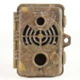 Spypoint C6 Trail Camera | Spypoint