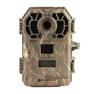 Stealth G42Ng 10 MP High Resolution Trail Camera
