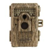 Moultrie M-880C 8 MP Colour Game Camera | Moultrie