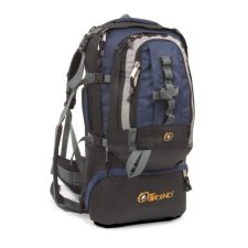 529f725a58 Outbound Talaroo Backpack