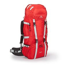e62f41bf7c Outbound Canyon Backpack