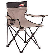 Camping furniture canadian tire for Chaise adirondack canadian tire