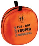 Pop-Out Tropic Mosquito Net | Woods