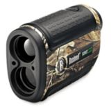 Bushnell Scout 1000 Range Finder | Bushnell