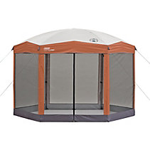 Tents Amp Shelters Canadian Tire