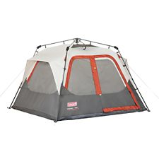 86f11082c79 Coleman Instant Tent