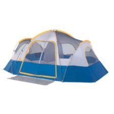 the best attitude 9691e 66a04 Broadstone Dome Tent, 7-Person