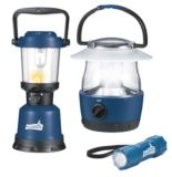 Broadstone Camp Light Combo Set | Broadstone