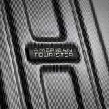 American Tourister Mystic DLX Hardside Spinner Luggage, 24-in | American Tourister | Canadian Tire
