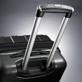 American Tourister Mystic DLX Hardside Spinner Luggage, 24-in   American Tourister   Canadian Tire