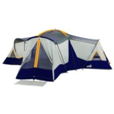 info for 71969 b5a67 Broadstone Beaumont Cabin Tent, 13-Person