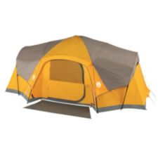 huge selection of 8a9fb bd5a8 Coleman Phoenix Tent, 10-Person