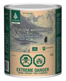 Woods™  Silicone Waterproofing Liquid, 3.78-L | Woods