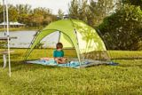 Lightspeed Catalina Speed Shelter |