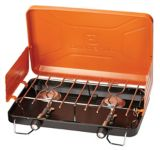 Outbound Double Burner Camp Stove   Outbound   Canadian Tire