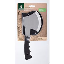 Woods™ Mini Pack Axe
