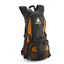 Woods™ Hydration Pack 22a7314b2002