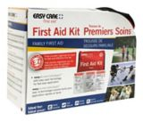 Easy CareFirst Aid Kit | Easy Care first aid | Canadian Tire