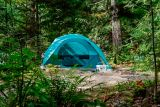 Woods Creekside Tent, 6-Person | Woods