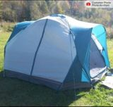 Woods Huron Open Dome Tent, 5-person | Woods | Canadian Tire
