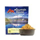Freeze Dried Chicken Teriyaki | Mountain House | Canadian Tire