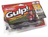 Berkley Bob's Favourite Baits | Berkley | Canadian Tire