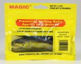 Magic Preserved Anchovies, Chartreuse, 5-pk | Magic | Canadian Tire