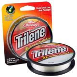 Berkley Armor Coated Fishing Line | Berkley | Canadian Tire