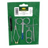 SuperFly Fly Tying Tool Kit | SuperFly | Canadian Tire