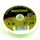 Maxima Leaderwheels 4 lb Chameleon | Maxima | Canadian Tire