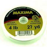 Bobine de fil Maxima Chameleon, 4 lb | Maxima | Canadian Tire