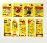 Northland Ice Jig Lure Kit, 49-pc | Northland | Canadian Tire