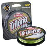 Berkley Trilene Tracer Braid Fishing Line | Berkley | Canadian Tire