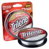 Berkley Trilene 100% Fluorocarbon XL Fishing Line | Berkley | Canadian Tire