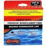 Scotty Braid Downrigger Line, 250-lb | Scotty | Canadian Tire