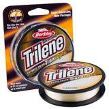 Berkley Trilene TransOptic Fishing Line | Berkley | Canadian Tire