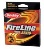 Berkley Fireline Tracer Fishing Line   Berkley   Canadian Tire