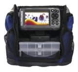 Lowrance Hook 2 - 4X All Season Pack Ice Fish Finder