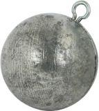 South Bend Cannonball, Black, 2-lb