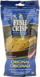 Fish Crisp Coating Mix, Original | Fish Crisp | Canadian Tire