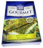 Fish Crisp Gourmet Grill Coating Mix | Fish Crisp | Canadian Tire