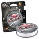 Berkley Nanofil Fishing Line, 150-yd, 17 lbs | Berkley | Canadian Tire