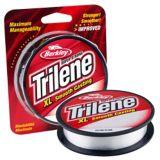 Berkley Trilene XL Smooth Casting Fishing Line, Clear   Berkley   Canadian Tire