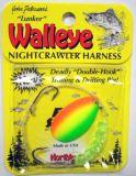 Northland Colorado Walleye Spinner Rig Lure | Northland | Canadian Tire