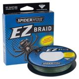 Spiderwire® EZ Braid Fishing Line | Spiderwire