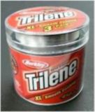 Berkley Trilene Panfish Fishing Line | Berkley | Canadian Tire